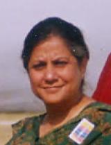 Paramjit Kaur Narang